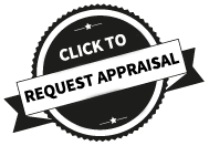 Click to Request a Property Appraisal